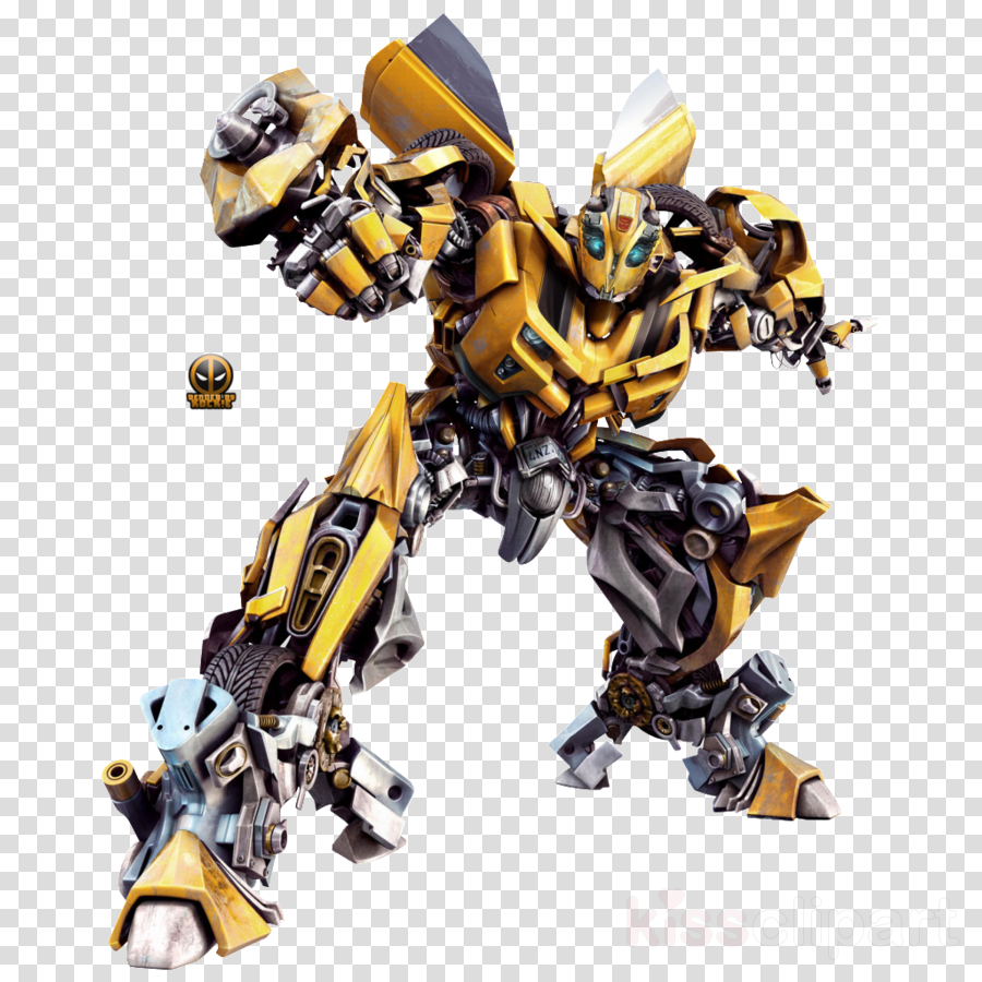 bumble bee png clipart Bumblebee Optimus Prime