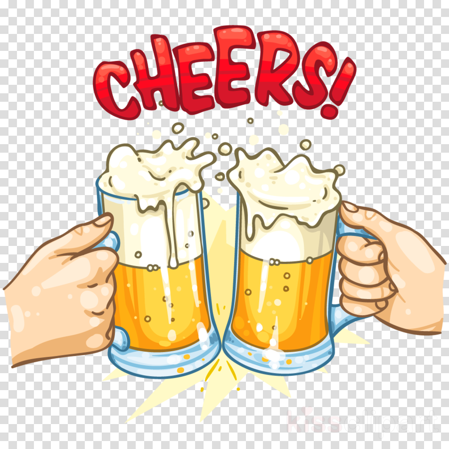 cheers png clipart Beer Glasses Clip art
