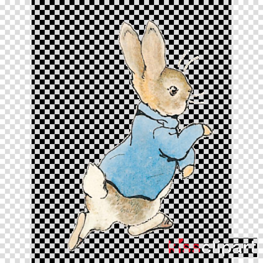 beatrix potter peter rabbit clipart The Tale of Peter Rabbit Hill Top, Cumbria