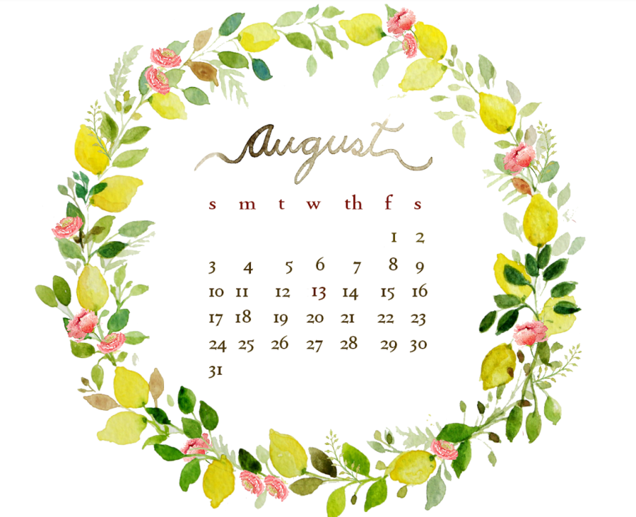 Wreath Flower Leaf Transparent Png Image Clipart Free Download