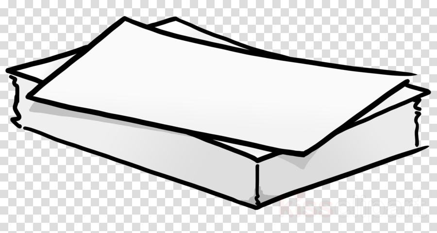 Notebook Pencil Rectangle Transparent Png Image Clipart Free