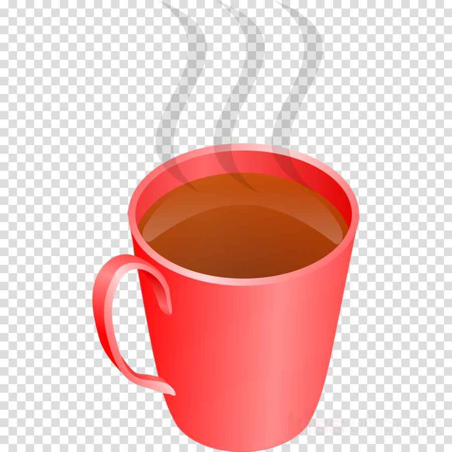 hot tea clipart Tea Coffee Hot Chocolate