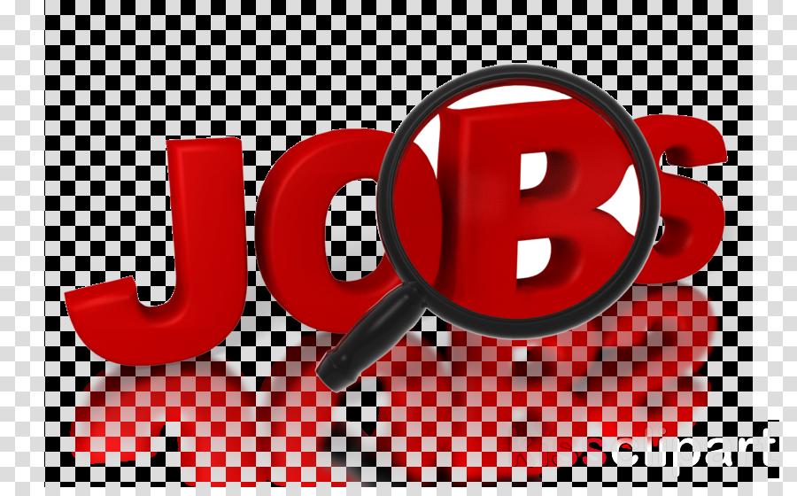 jobs vacant clipart Job hunting Profession