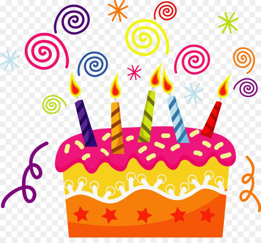 Strange Happy Birthday Cake Clipart Birthday Food Gift Transparent Funny Birthday Cards Online Elaedamsfinfo