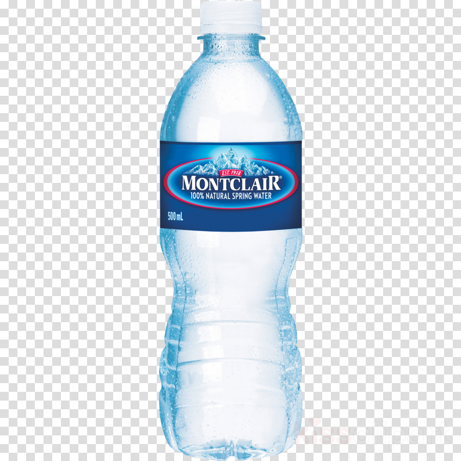 500ml mineral water bottle png clipart Water Bottles Mineral water Bottled water
