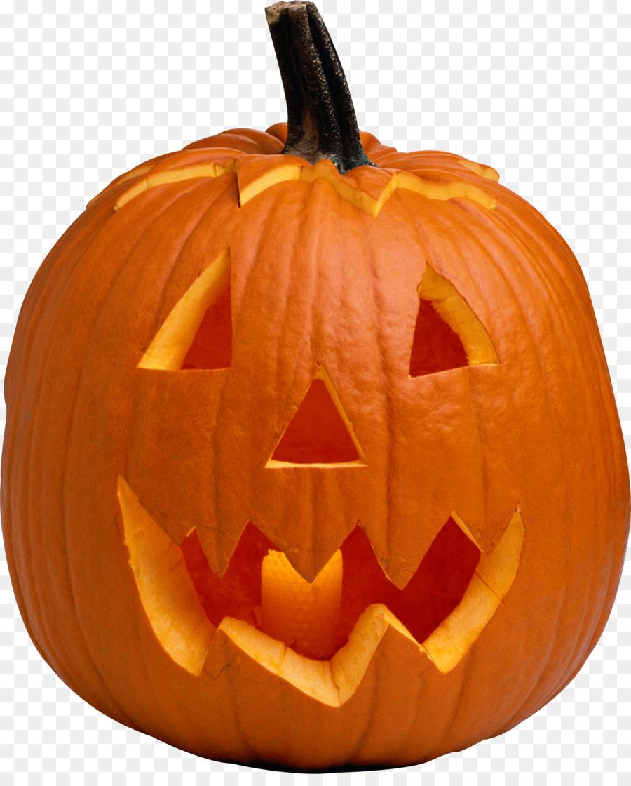 pumpkin on transparent background clipart Jack-o'-lantern Pumpkin Clip art