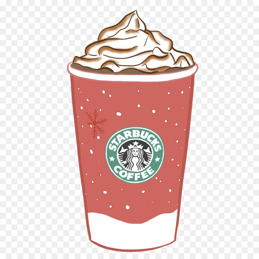 Starbucks Coffee Cup Background Clipart Coffee Cup Food
