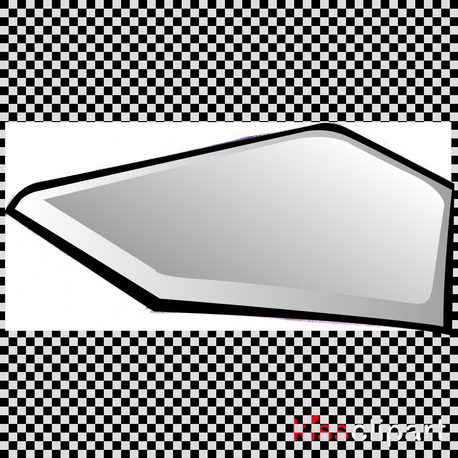 cartoon home plate clipart Baseball Clip art
