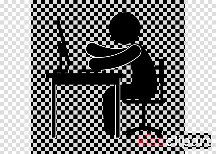 パソコン 作業 イラスト clipart Computer Icons Clip art