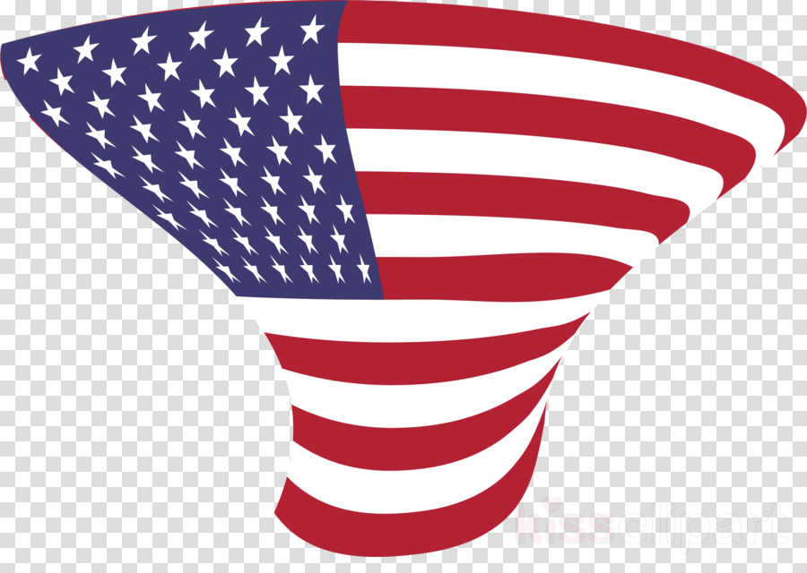 flag of the united states clipart United States of America Flag of the United States