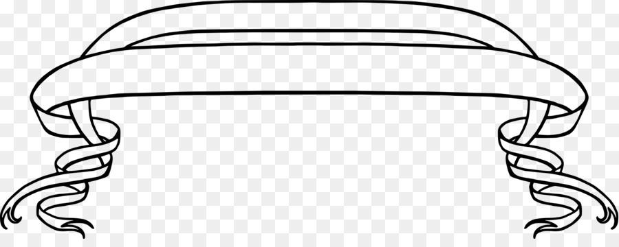 Download 80 Background Putih Clipart Gratis