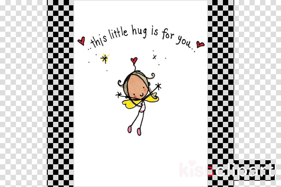 Download Sending Hugs Clipart Hugs And Kisses Hugs And Kisses
