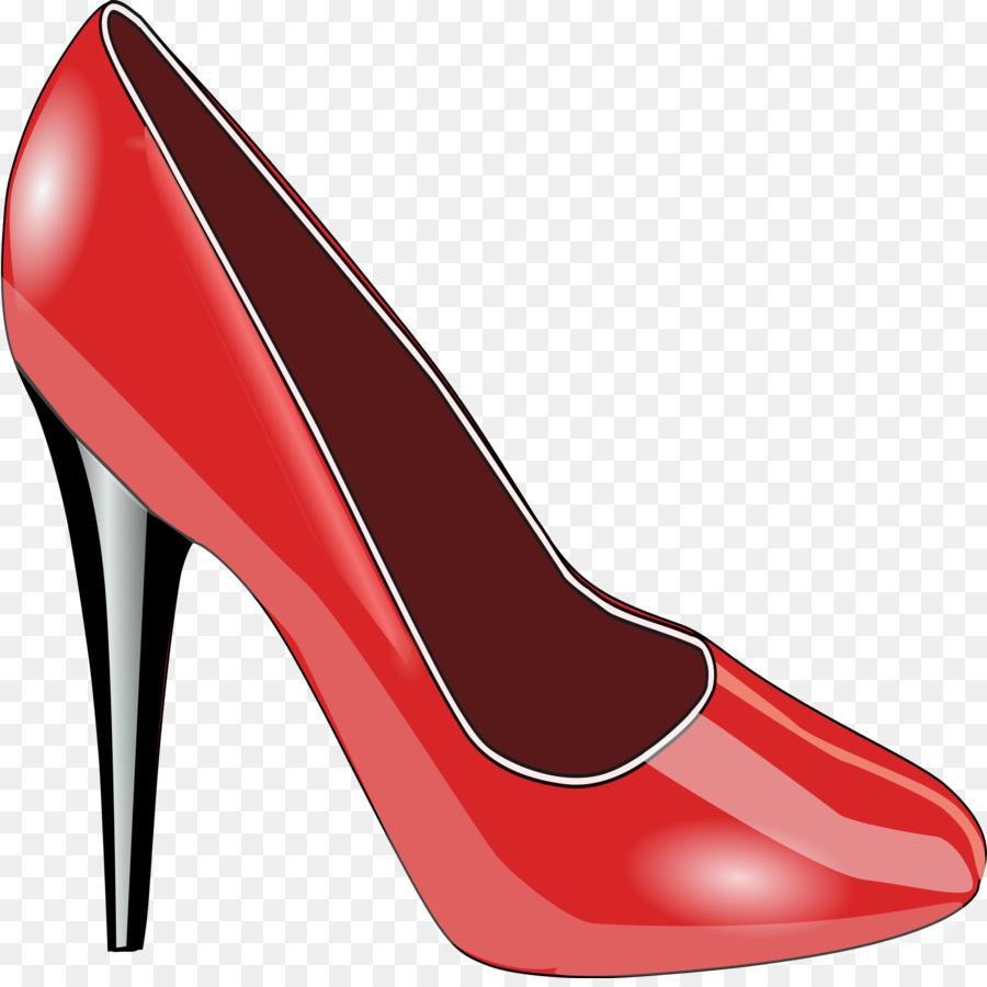 shoe clip art clipart Shoe Clip art