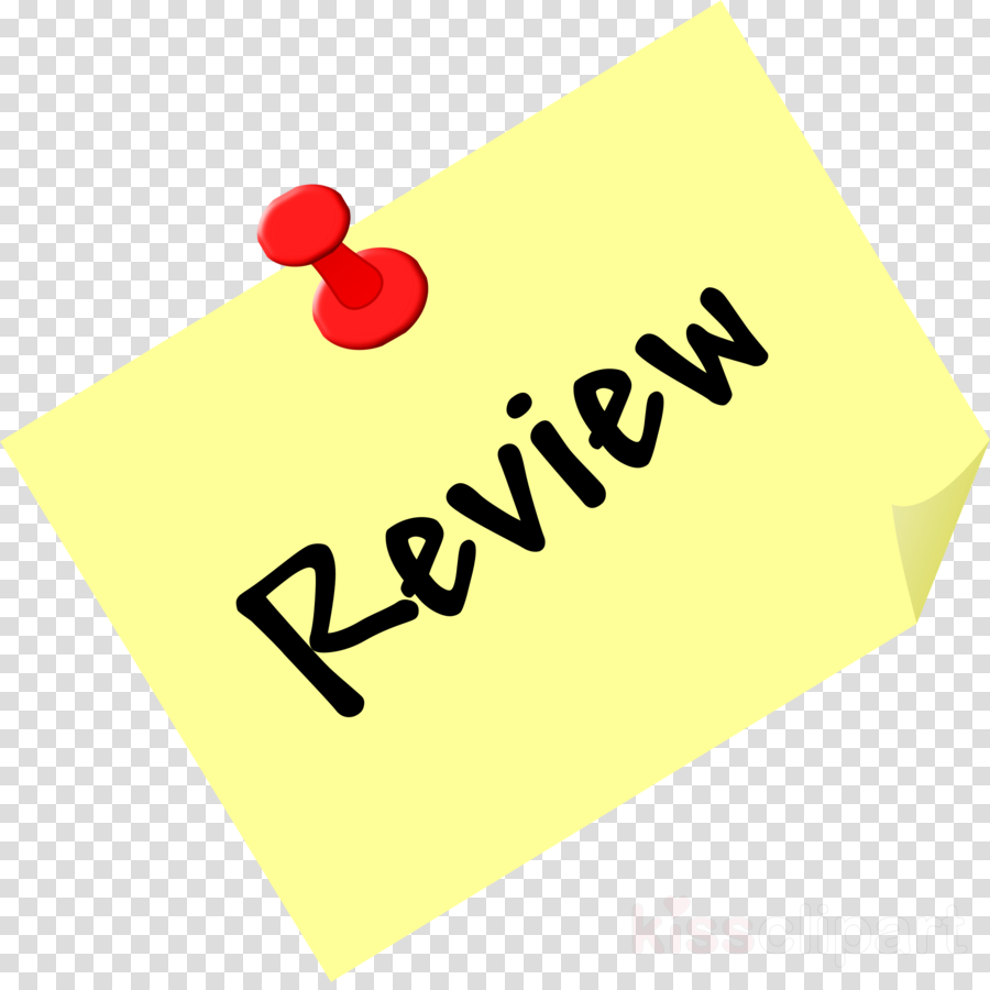 Image result for review clipart