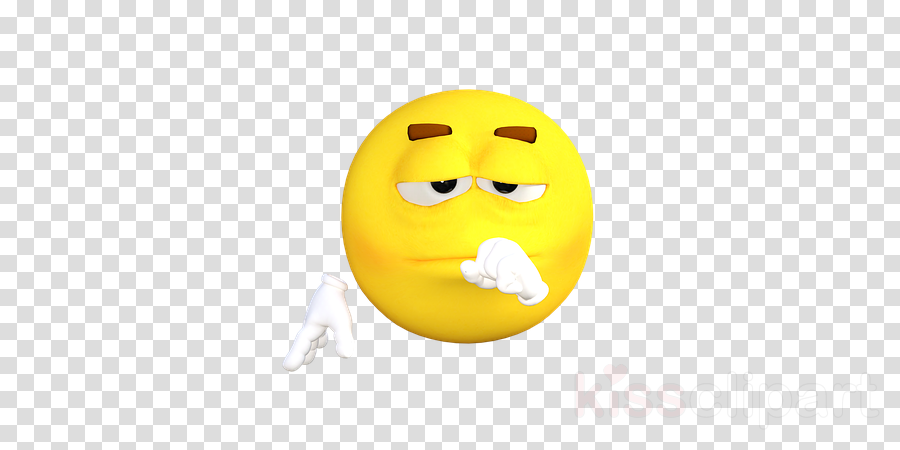 Emoticon clipart Smiley Emoticon Clip art