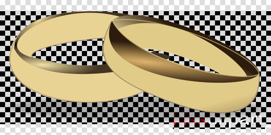 Ring Wedding Bride Transparent Png Image Clipart Free Download