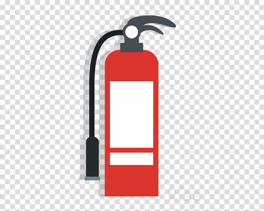 Fire extinguisher clipart Fire Extinguishers Fire safety