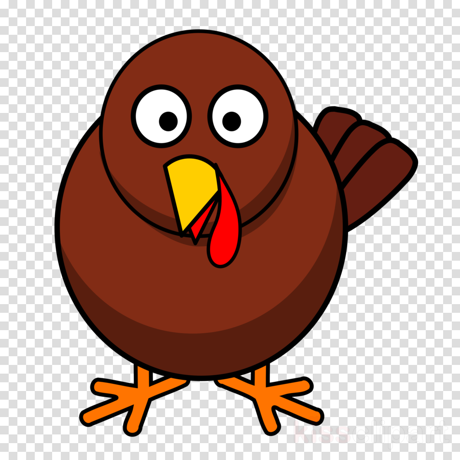 animated turkey clipart Turkey Clip art