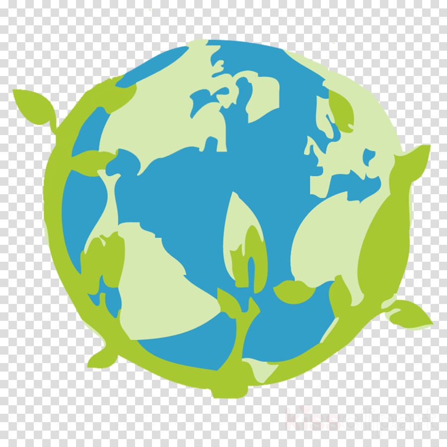 earth day png clipart Earth Day Clip art
