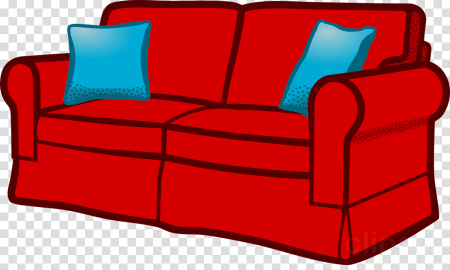 Couch Table Rectangle Transparent Png Image Clipart Free Download