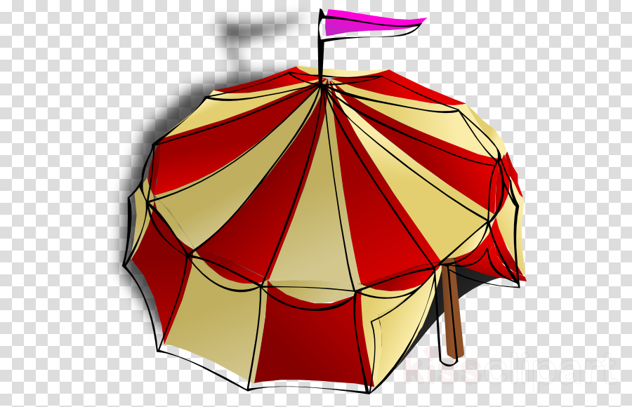 circus counting worksheets clipart Circus Counting