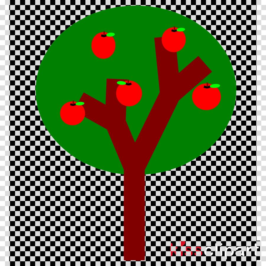 Tree clipart Tree Clip art
