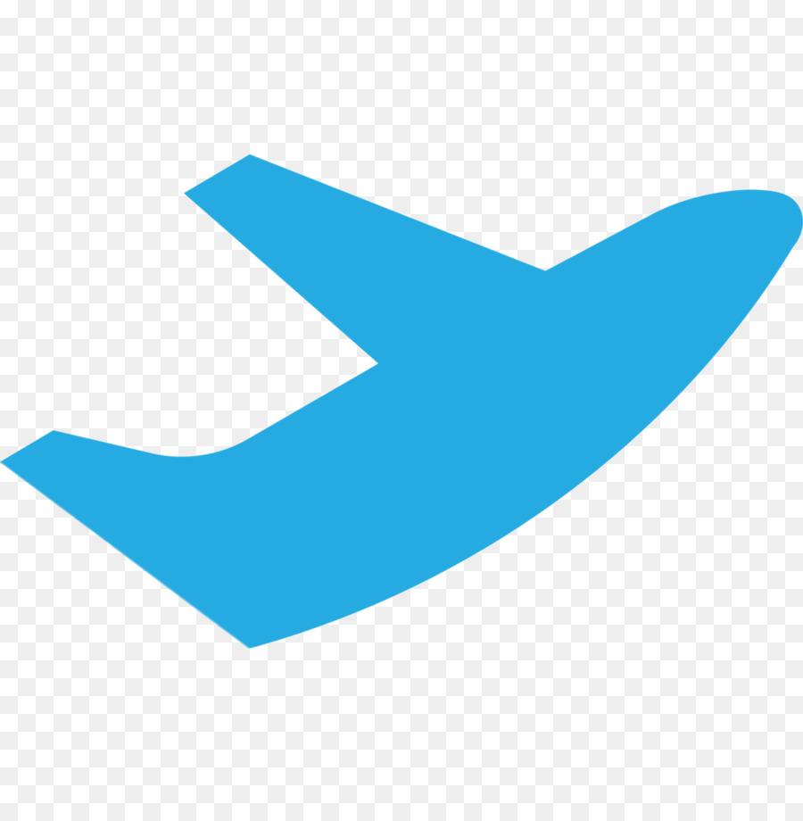 Airplane Logo
