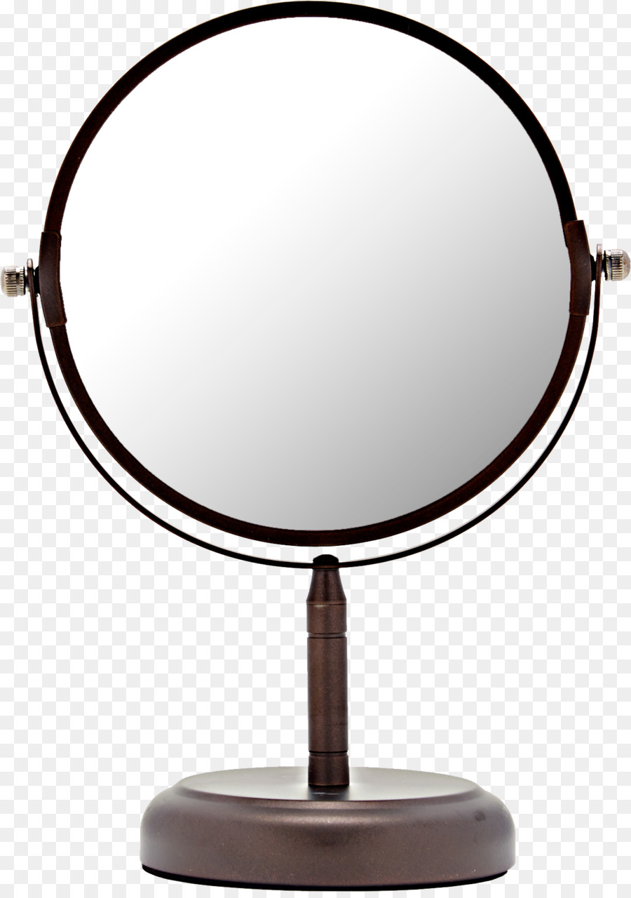 CLIPART MIRROR   Clipart Panda - Free Clipart Images