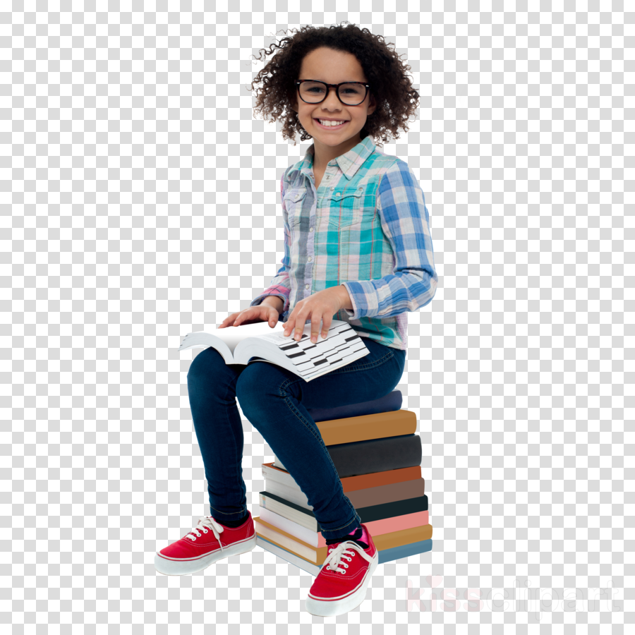 young student png clipart Student