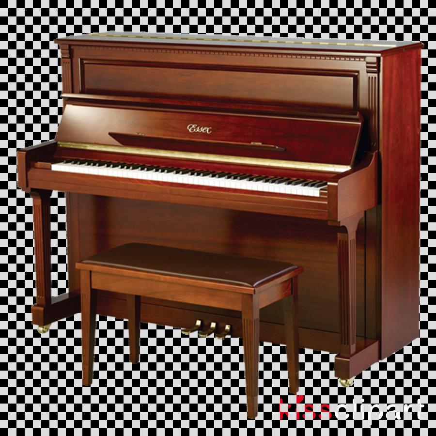 steinway essex clipart Steinway Vertegrand Steinway & Sons Piano