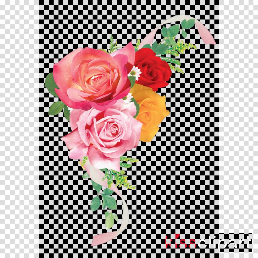 Kavithalu clipart Garden roses Floral design