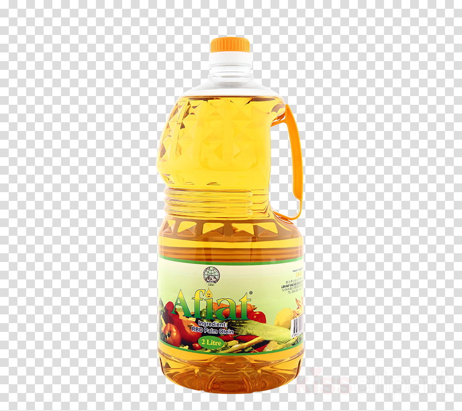 vegetable cooking oil clipart Soybean oil Vegetable oil Cooking Oils