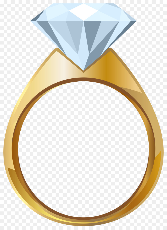 Wedding Engagement