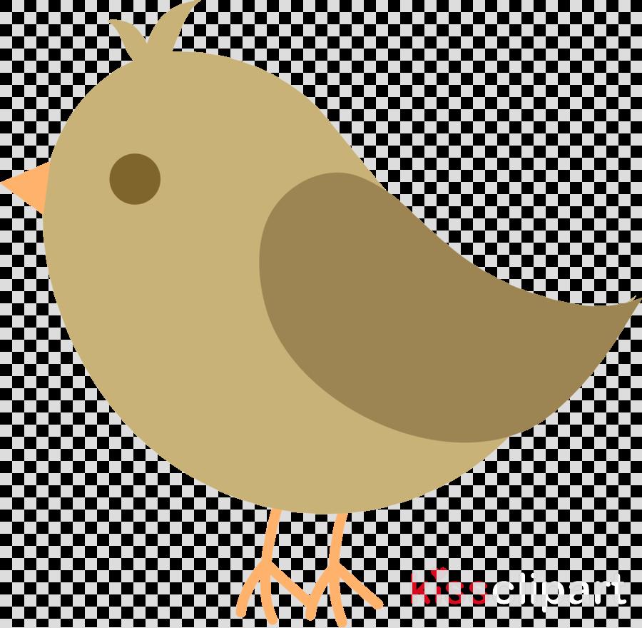 bird clipart Bird Clip art