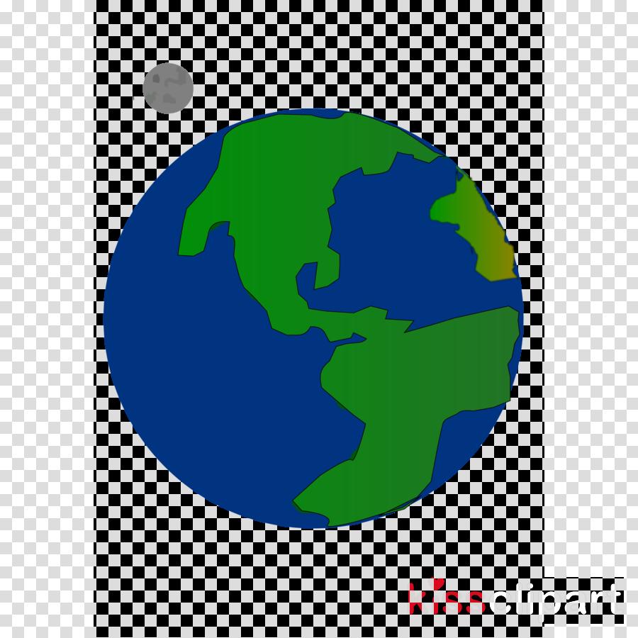 planet earth clip art earth clipart Earth Clip art