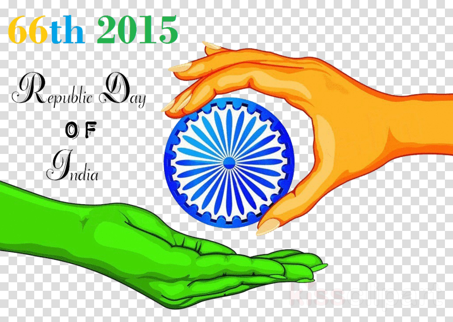 independence day 2014 clipart Indian independence movement Indian Independence Day