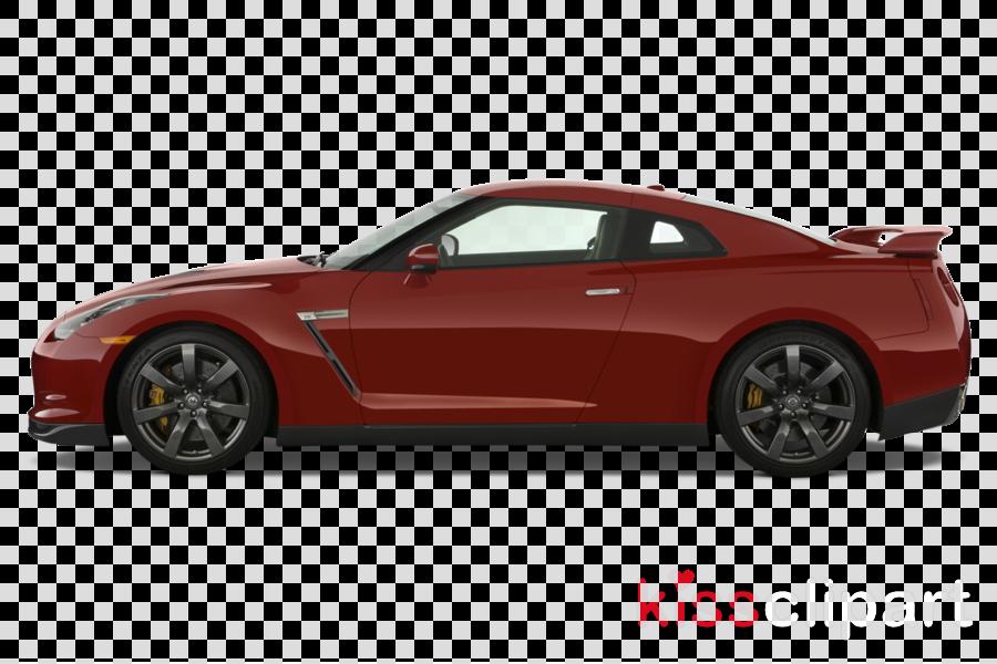 Car Wheel Transparent Png Image Clipart Free Download