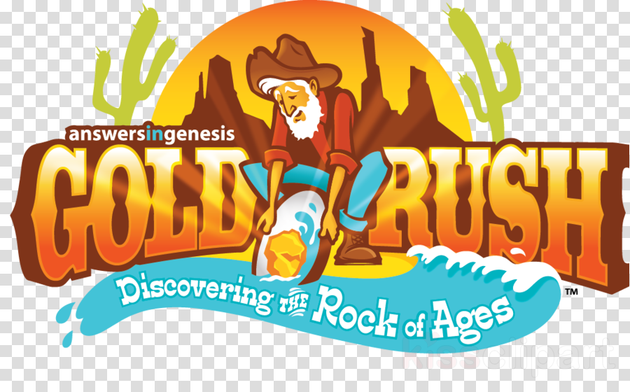 gold rush pictures for kids clipart California Gold Rush Clip art