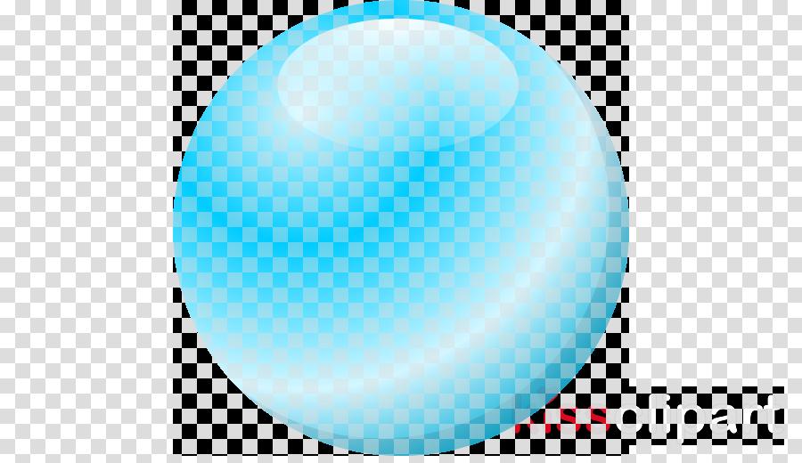 circle bubble clipart Bubble Clip art