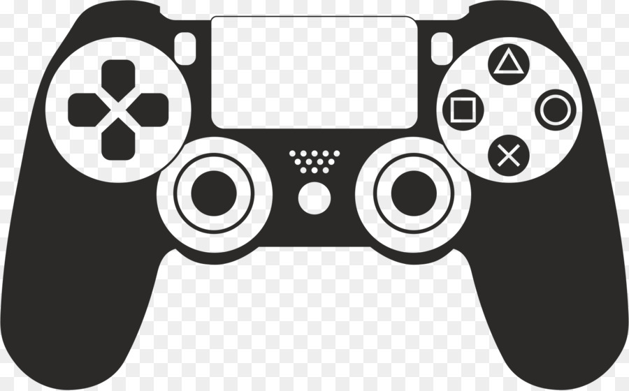 Xbox Controller Background Clipart Joystick Technology