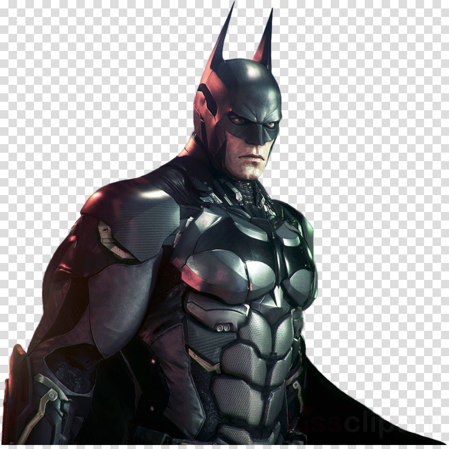 batman arkham knight render clipart Batman: Arkham Knight Batman: Arkham City