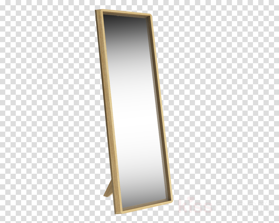 mirror png clipart Mirror
