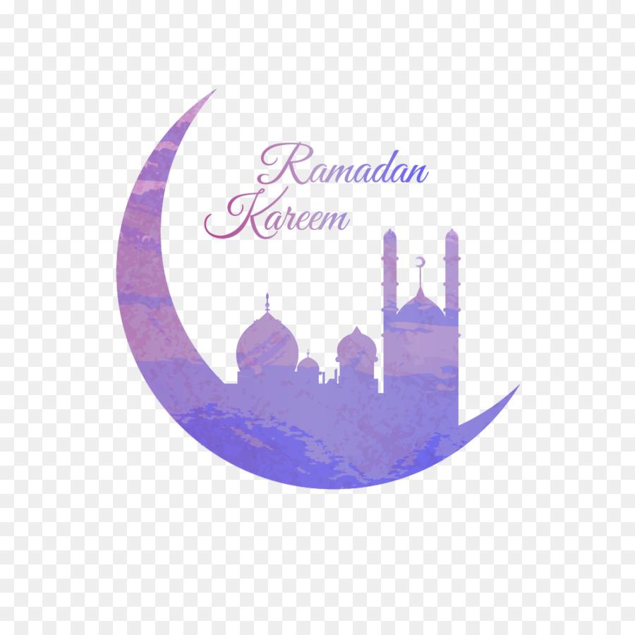 Ramadan, Islam, Quran, transparent png image & clipart free download