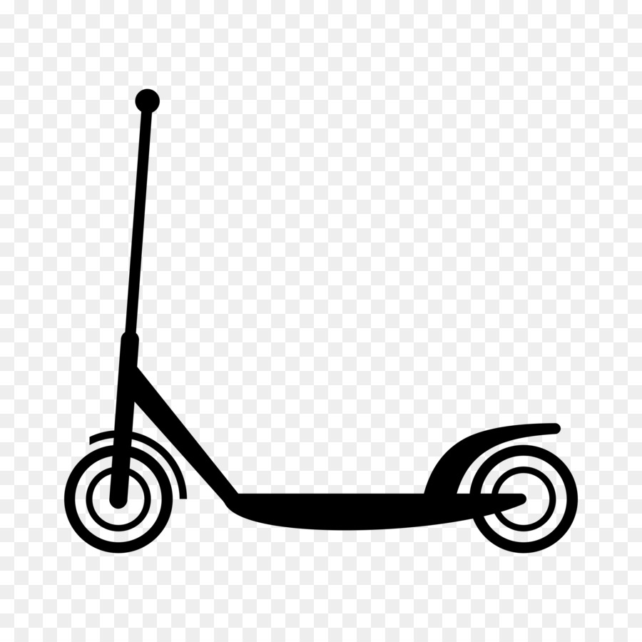 scooter vector png clipart scooter clip art clipart scooter motorcycle transparent clip art scooter vector png clipart scooter clip