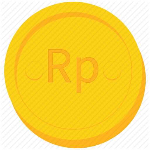 gold coin clipart coin circle transparent clip art gold coin clipart coin circle
