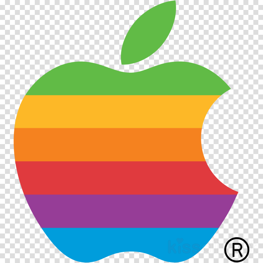 apple logo 1977 clipart Apple Logo Apple Logo