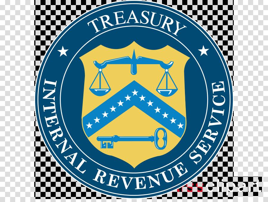 internal revenue service clipart Internal Revenue Service United States of America Tax