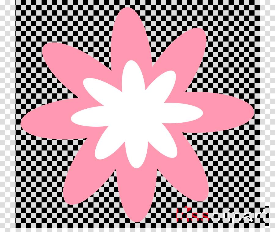 free clip art flowers transparent png clipart images free - 900×760