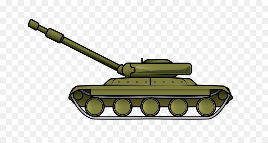 tank clip art clipart Tank Clip art