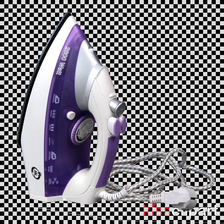 утюг пнг clipart Clothes iron Digital image